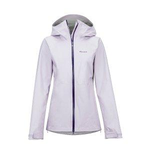 MarmotWomen's PreCip Stretch Jacket