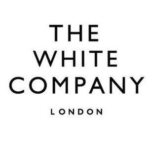 8折 简约又舒适的英伦范The White Company 时尚,家居,儿童商品大促