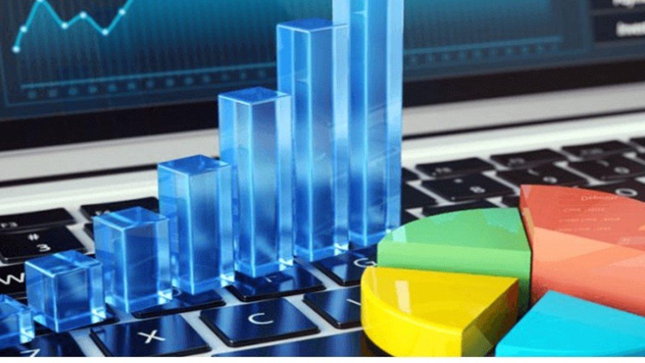 在美国做会计,进企业还是进事务所?