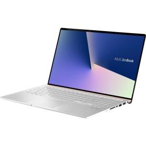 再降价 $1299.99 (原价$1499.99)ASUS ZenBook UX533 超极本 (i7-8565U, 1050, 16GB, 1TB)