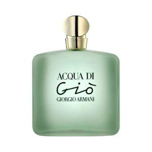 Acqua di Gio Eau de Toilette for Women | Armani Beauty