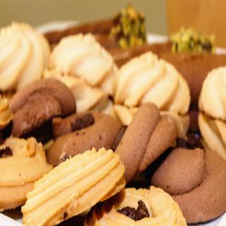 Athan's Bakery - 波士顿 - Brookline