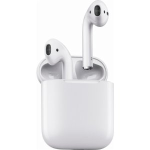 Apple AirPods - Walmart.com