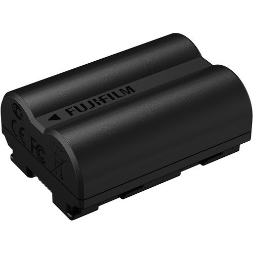 NP-W235 电池 (7.2V, 2200mAh)