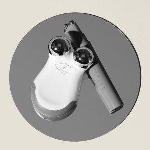 5.2折起 + 送凝胶!Nuface 专场大促 Fix大眼笔 + mini微电流仪仅$356