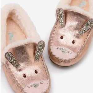 3折$4.8起 封面鞋$16.8妈咪穿Mini Boden童装官网 清仓区热卖,多数州无税