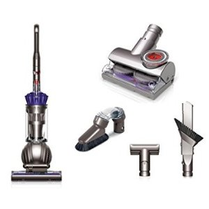 $199.99 (原价$275)Dyson Ball Animal 立式吸尘器 翻新