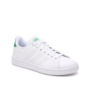 AdidasAdvantage Sneaker - Women's