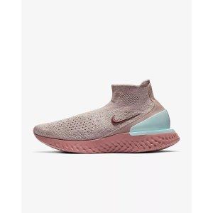NikeNike 运动鞋