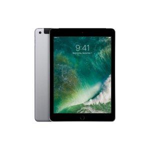 $359 Apple iPad 9.7