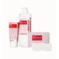 Medi Peel护肤套装(微众测)