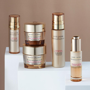 Extended: Get 20% off with Revitalizing Supreme+ purchase @ Estee Lauder