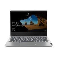 Lenovo ThinkBook 13s 笔记本 (i7-8565U, 8GB, 256GB)