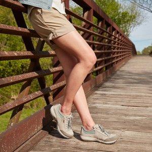 As Low As $79Dansko Shoes Sale @ The Walking Company