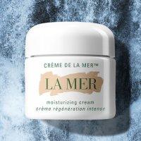 La Mer 神奇面霜16.5 OZ