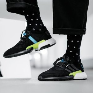 Up to 25% Off+Free Shippingadidas POD-S3.1 Shoes On Sale