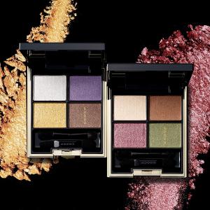 21% offDealmoon Exclusive: SUQQU Cosmetics Sale