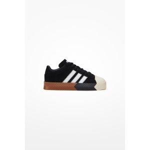adidas Originals by AW 板鞋