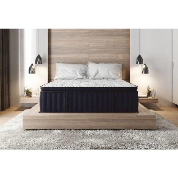 Dream 豪华软床垫 硬度7 Queen