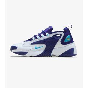 NikeZoom 2K 运动鞋