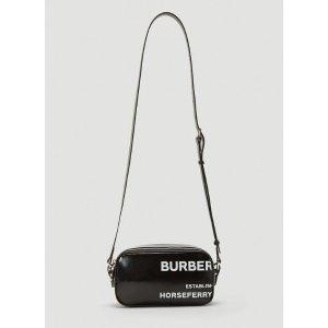 Burberry斜挎包