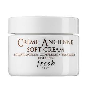 Crème Ancienne® Soft Cream - Fresh   Sephora