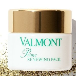 Valmont码SPECIAL35幸福面膜 50ml