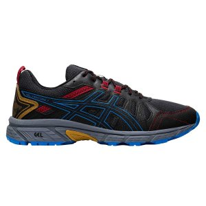 AsicsGEL Venture 7 Mens Trail Running Shoes