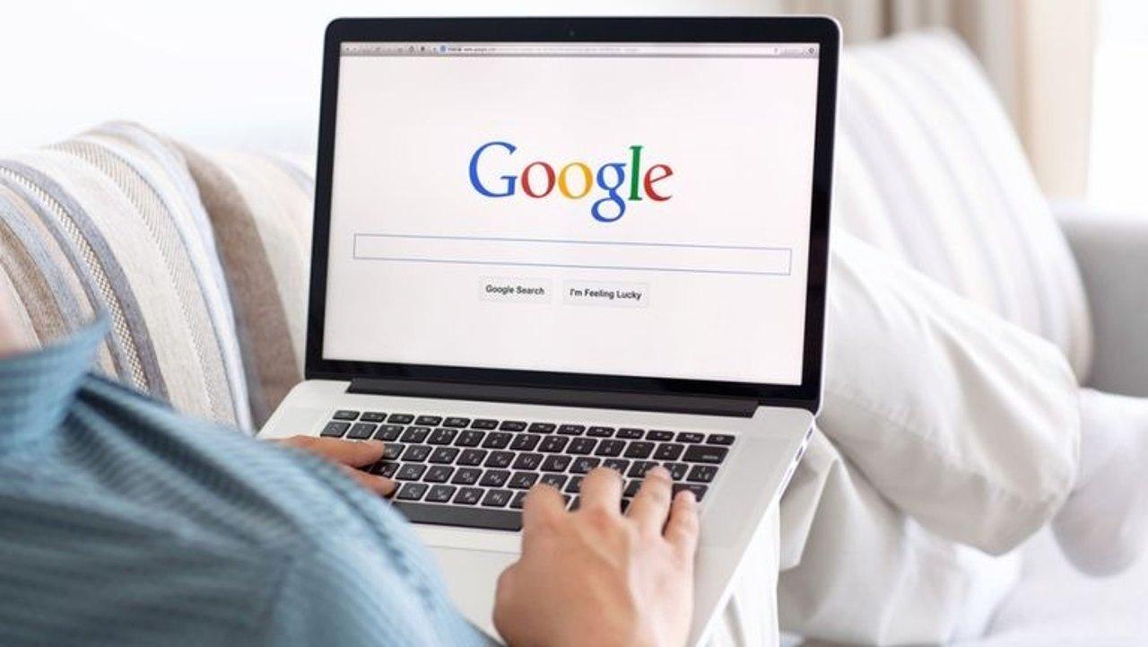 2019英国谷歌年度热搜榜单在此!权游,复联冲榜首,约翰逊不敌网红,Vsco女孩引热议