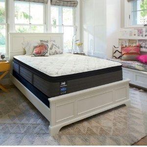 Sealy美姿系列柔软床垫