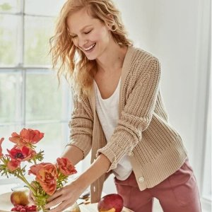 $19.99Talbots Sweaters Sale