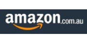 Amazon澳洲亚马逊