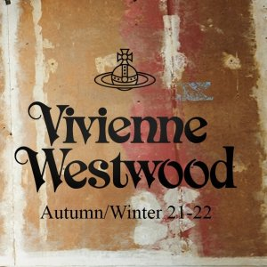 低至2折+满减 £39收土星钱包VIVIENNE WESTWOOD 惊喜大促 超多经典款 便宜到偶买噶