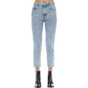 Isabel Marant Etoile牛仔裤