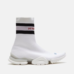Vetements袜靴
