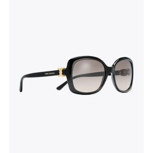 9b32a0c7f21c Tory BurchGemini Link Oversized Sunglasses: Women's Accessories. $119.00  $200.00. Tory Burch Gemini ...