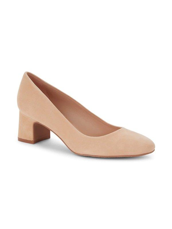 Adra 高跟鞋