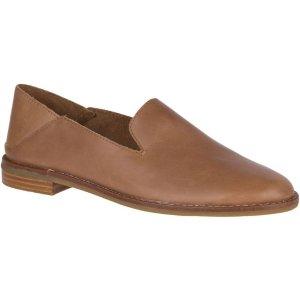 Sperry乐福鞋