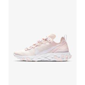 React Element 55 女鞋 多色可选