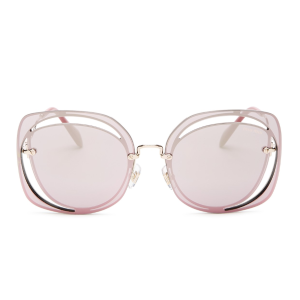 322d93805bc4 Designer Sunglasses @ Bloomingdales Up to 30% Off+ Up to Extra 25 ...