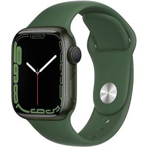 AppleWatch Series7 (GPS, 41mm) 苹果手表
