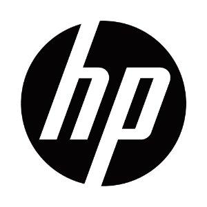 最后一天 手慢无HP 2018黑色星期五海报已开抢