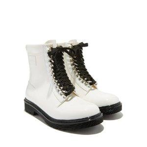 Casadei雨靴