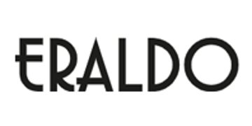 Eraldo (DE)