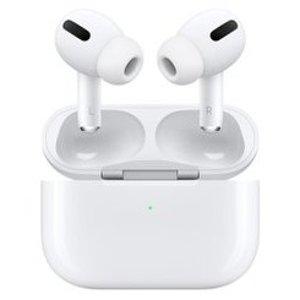 Pro $314,2代$205Apple Airpods 无线蓝牙耳机系列