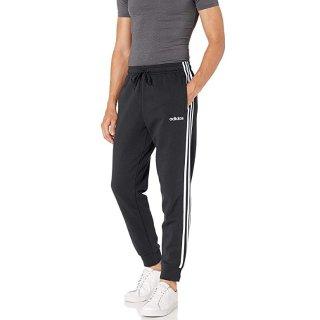 $25.99(原价$45)adidas 三条杠经典款男子运动长裤