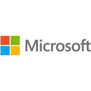 大表哥2仅$30Microsoft Store Xbox/Windows 游戏特卖,低至2.5折