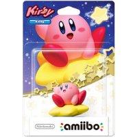 Nintendo 星之卡比 Amiibo