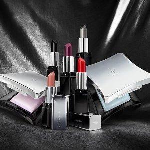低至5折+额外8.9折独家:Illamasqua 彩妆产品热卖 收OMG高光、修容棒
