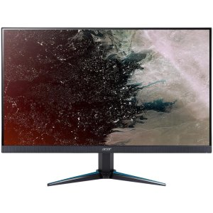 $279.99 N卡可用Acer VG270UP IPS 2K 4ms 144Hz FreeSync 显示器